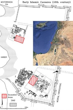 Diagram, map  Description automatically generated